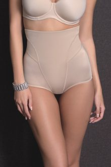 Kalhotky Sassa 536 - barva:SASK428/skin, velikost:80