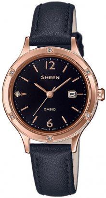 Casio Sheen SHE-4533PGL-1AUER (006)