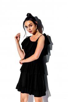 Denní šaty model 145305 Lemoniade  L