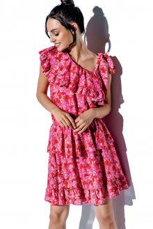 Denní šaty model 145301 Lemoniade  L