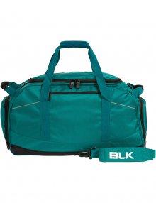 Pánská sportovní taška BLK
