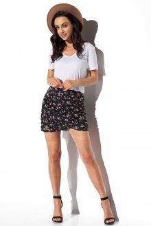 Krátká sukně  model 145326 Lemoniade  L