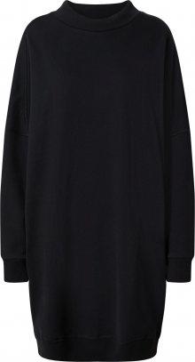 Wemoto Šaty \'ZOE\' černá