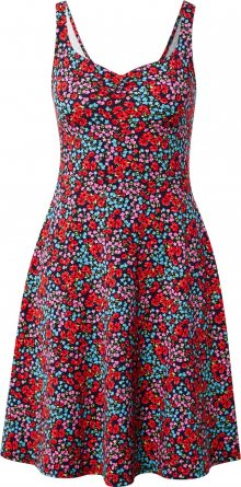 Dorothy Perkins Šaty mix barev