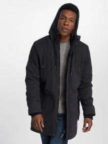 Just Rhyse / Winter Jacket Granada in black - XL