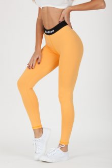 GoldBee Legíny BeOneTwo Sweet Apricot S
