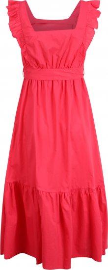Dorothy Perkins (Petite) Šaty růžová