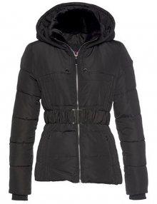 Dámská zimní bunda Melrose