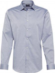 Esprit Collection Košile modrá
