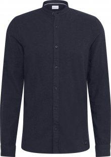 NOWADAYS Košile tmavě modrá