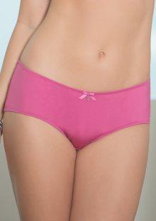 Dámské kalhotky Parfait 4805 Jeanie Ibis Rose S Color pink
