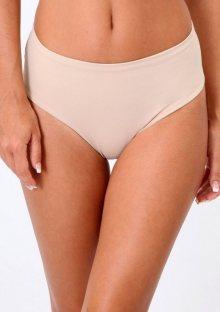 Kalhotky Spuma Lormar S Tělová