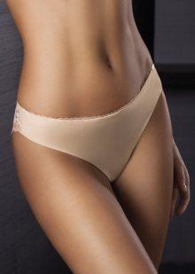 Kalhotky brazilky Leilieve 6152 S Tělová