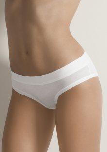 Kalhotky Cotonella GD018 2 kusy S Bílá