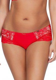 Kalhotky Parfait P5395 Marion L Červená