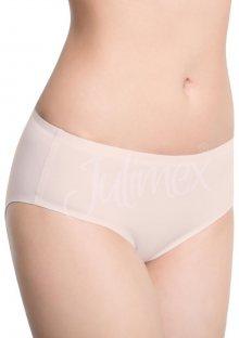 Dámské kalhotky Julimex Classic S Tělová