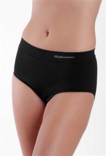 Stahovací kalhotky Bellissima Slip Con 020 S/M Bílá
