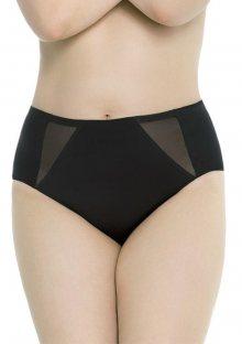 Dámské kalhotky Julimex Pearl XL Tělová