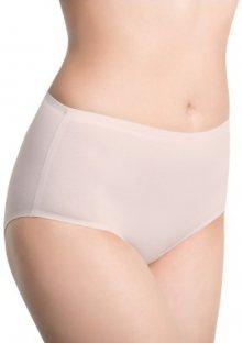 Dámské kalhotky Julimex Midi S Tělová
