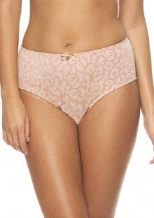 Kalhotky Curvy Kate Smoothie 2405 S Ck-blush