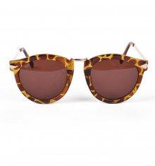 Vuch sluneční brýle Giraffe