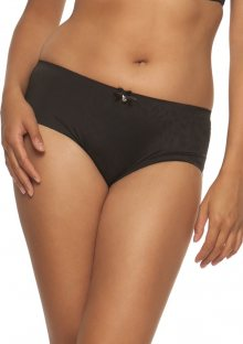 Kalhotky Curvy Kate Smoothie 2403 černá S Ck-wild black