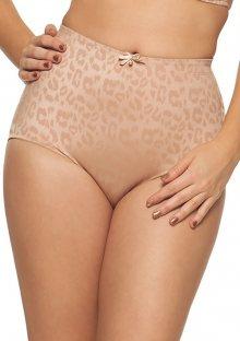 Kalhotky Curvy Kate Smoothie 2415 S Ck-black