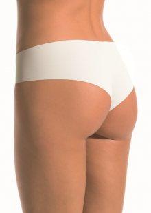 Kalhotky 8142 Cotonella S Bílá