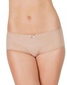 Dámské kalhotky Parfait 4805 Jeanie tělová XS Tělová