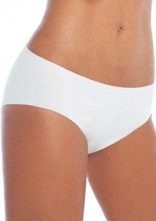 Kalhotky 8158 Cotonella S Bílá