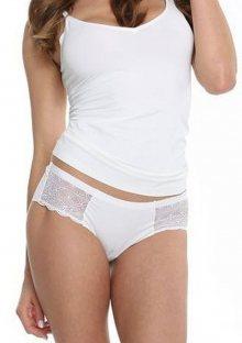 Dámské kalhotky Julimex Angel S Tělová