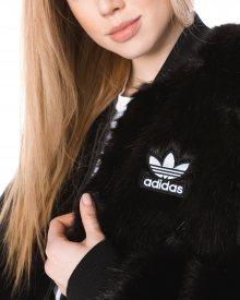 SST Bunda adidas Originals | Černá | Dámské | 36