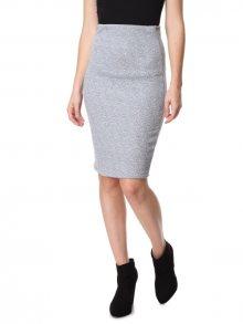 Dioxide Dámská sukně ZMT-801240
