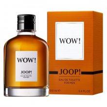 Joop! WOW! - EDT 100 ml