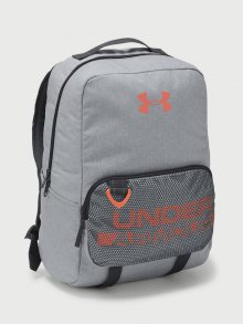 Batoh Under Armour Boys Select Backpack