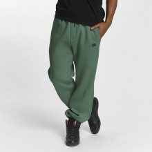 Sweat Pant Base in olive M
