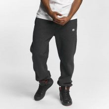 Sweat Pant Base in gray M