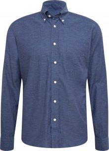 ETON Košile námořnická modř
