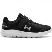 Boty Under Armour PS Surge 2 AC - 33