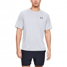 Tričko Under Armour Tech 2.0 Ss Tee Novelty - M