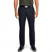 Kalhoty Under Armour Tech Pant - 30/32