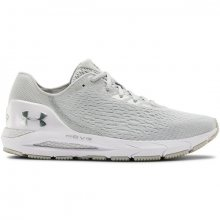 Boty Under Armour HOVR Sonic 3 W8Ls - 44.5