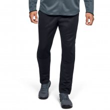 Tepláky Under Armour Mk1 Warmup Pant-Blk - M