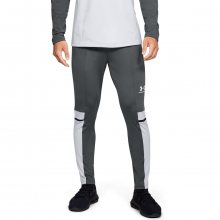 Tepláky Under Armour Challenger Iii Training Pant - M