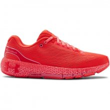 Boty Under Armour W HOVR Machina-RED - 41