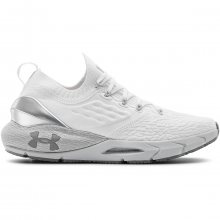 Boty Under Armour HOVR Phantom 2 MTLC-WHT - 44.5