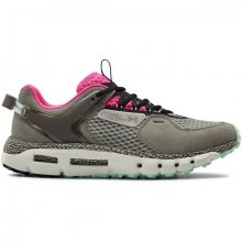 Boty Under Armour HOVR Summit-GRN - 45