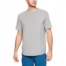 Pyžamo Under Armour Recovery Sleepwear Ss Crew - XL