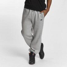Sweat Pant Base in gray M