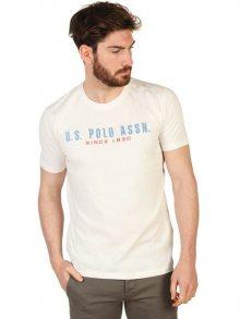 U.S. Polo ASSN. Pánské tričko\n\n